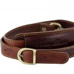 Δερμάτινο Αποσπώμενο / Ρυθμιζόμενο Λουράκι SP141028 Leather Accessories
