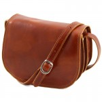 Isabella Lady leather bag Leather Bags