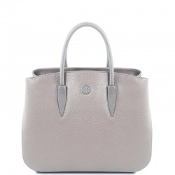 Camelia Leather handbag Leather Bags