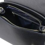 TL Bag Leather handbag Leather Bags