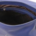 TL Bag Soft leather shoulder bag Leather Bags