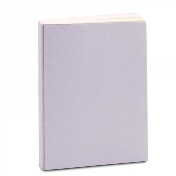 Refill Notebook paper Leather Accessories