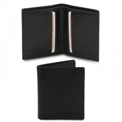 Exclusive 2 fold leather wallet for men Leather Wallets