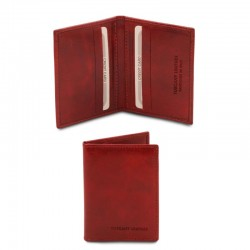 Exclusive leather card holder Leather Wallets