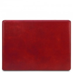 Leather Desk Pad Leather Accessories