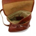 Joe Leather Crossbody Bag Small Leather Bags