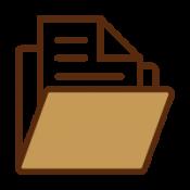 Leather Folders, Organizer, Ipad cases