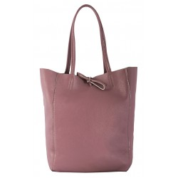 women leather shoulder bags Dias in soft quality of leather