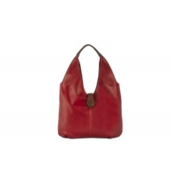women leather shoulder bags Diasi n soft quality of leather