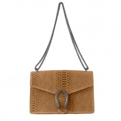 small women leather bags dias