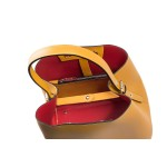 women leather handbag & shoulder bags Dias in soft quality of leather