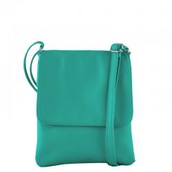 small women crossbody leather bags dias