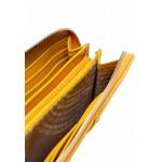 Ladies' Synthetic Leather Wallet Suri Frey - 12237-460 SF Women Wallets