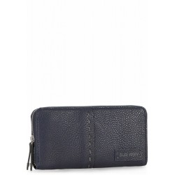 Ladies' Synthetic Leather Wallet Suri Frey - 12237-500 SF