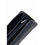Ladies' Synthetic Leather Wallet Suri Frey - 12237-500 SF Women Wallets