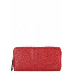 Ladies' Synthetic Leather Wallet Suri Frey - 12237-600 SF