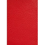 Ladies' Synthetic Leather Wallet Suri Frey - 12237-600 SF Women Wallets