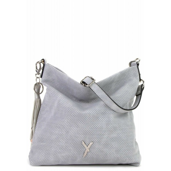 women leatherette crossbody bags suri frey in soft quality of leather