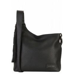 Women Leatherette Shoulder and Crossbody Bag Suri Frey - Penny shoulder bag 12231-100
