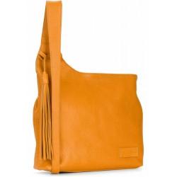 Women Leatherette Shoulder and Crossbody Bag Suri Frey - Penny shoulder bag 12231-460