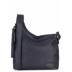 Women Leatherette Shoulder and Crossbody Bag Suri Frey - Penny shoulder bag 12231-500
