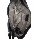 women leatherette shoulder and crossbody bags Dias in soft quality of leather