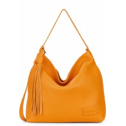 Women Leatherette Shoulder and Crossbody Bag Suri Frey - Medium Penny Bag 12232-460