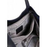 women leatherette shoulder and crossbody bags in soft quality of leather