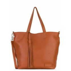 Women Leatherette Shoulder and Crossbody Bag Suri Frey - Shopper Penny large 12235-700