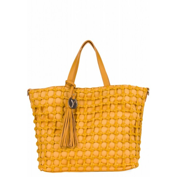women leatherette shoulder and crossbody bags in soft quality