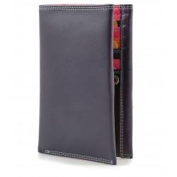 Ladies' Leather Wallet Kion - FL-105