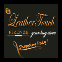 LeatherTouch