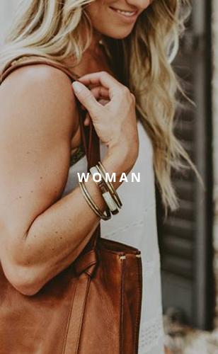 δερματινα γυναικεια αξεσουαρ