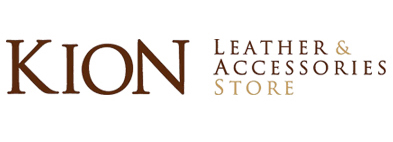 Leather & Accesories Store - kionstore.gr